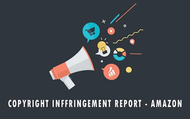 Thiết kế web: Bạn biết gì về vi phạm bản quyền?